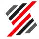 ustaxiq_logo-236x236