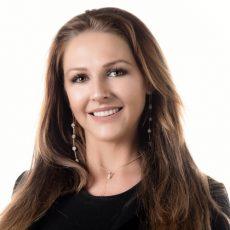 Tara Curran