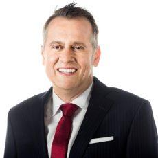 Brandon Vucen. CPA, CA, CPA (IL), MST