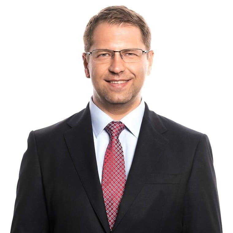 Alexey Manasuev, LL.M. (Int'l Tax), NYU, TEP