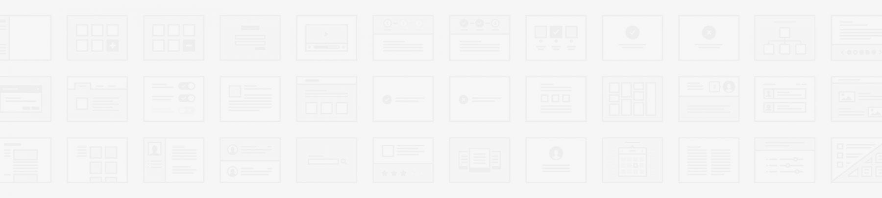 layouts-slide.jpg