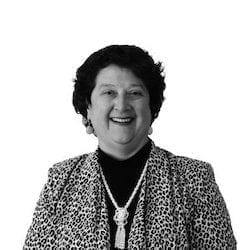 Barbara J. Mantegani,