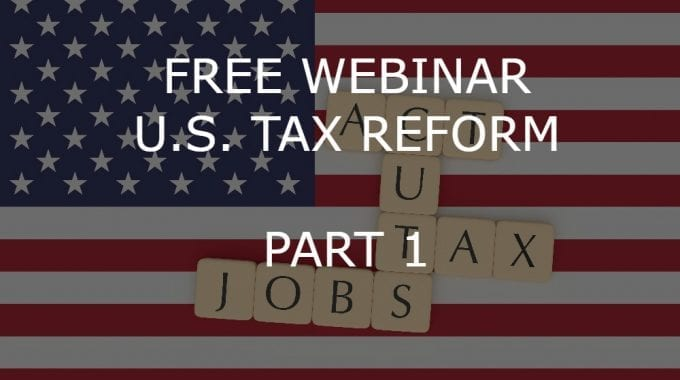Ustaxiq Webinar Tax Reforms 1000×600 Part1