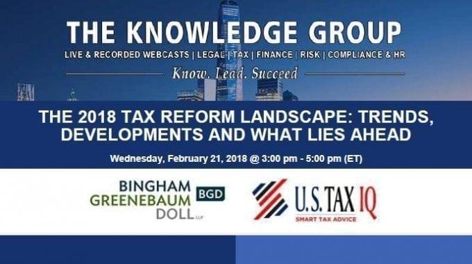 Ustaxiq Kg Invite
