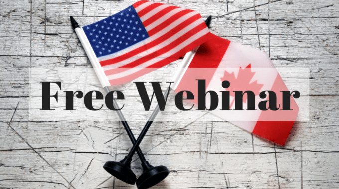 Canada – U.S. Income Tax Treaty: A Primer