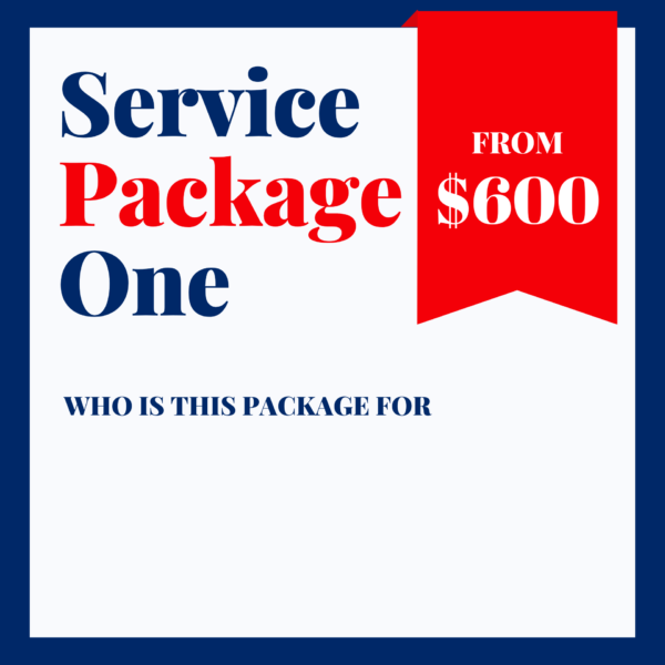 ustaxiq-packages-1920×1920[1]