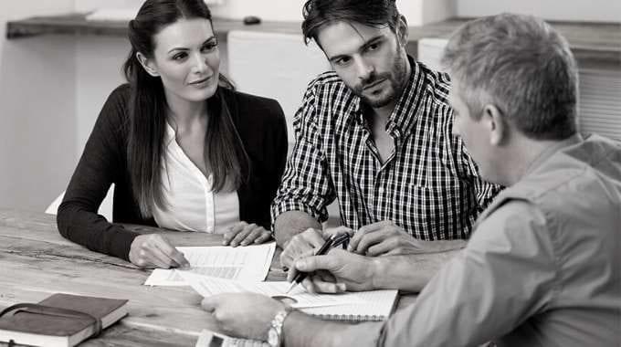 Why Do You Need U.s. Tax Advisor