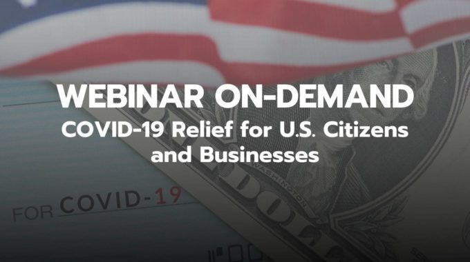 Ustaxiq-webinar-COVID-19-relief-us-citizens-businesses