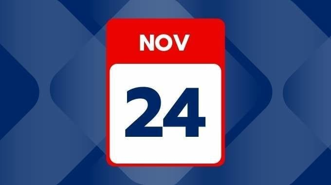 U.s Tax Iq Webinar November 24 2020